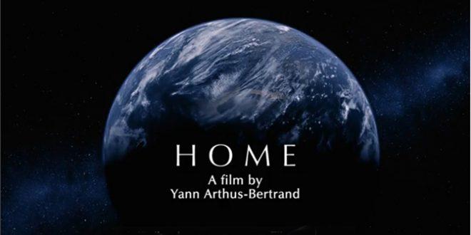 home-yuva_belgesel