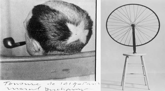 marcel_duchamp-article-mohawk-ready_mades-kids_of_dada_grande_1