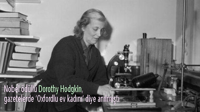 nobelli.kadinlar_kopya_