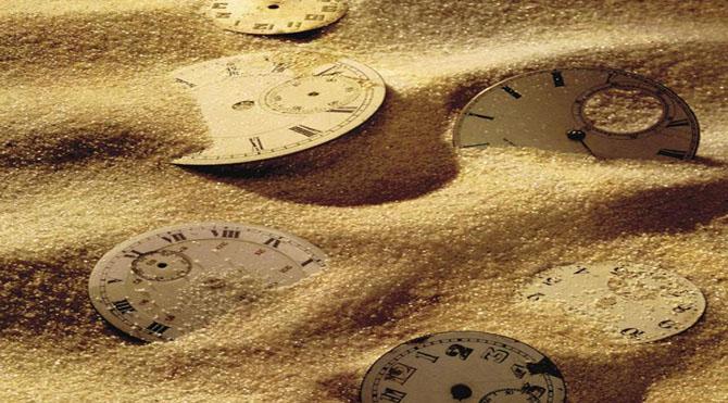 time_zaman