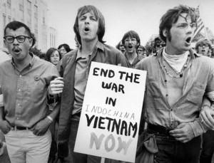 vietnam-savasi-cicek-cocuklar-68-kusagi