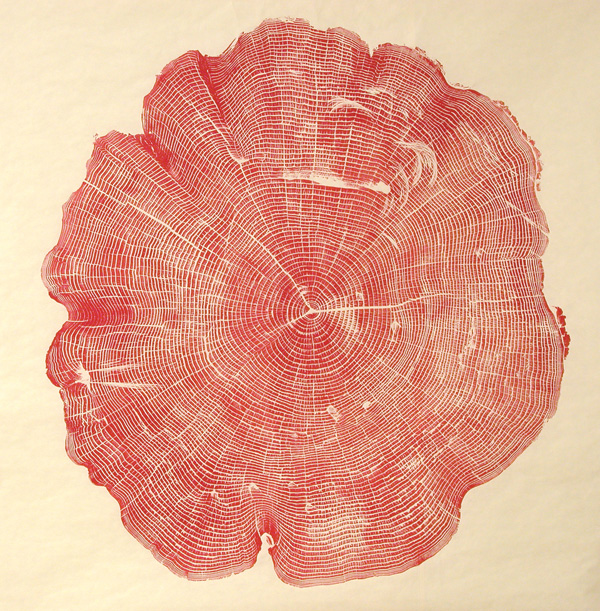 woodcut23