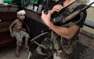 AFP-yilin-fotograflarini-secti-_1354216021