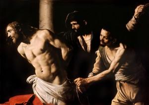 Caravaggio: Karanlıkların efendisi