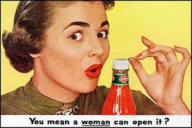 cinsiyetci-reklamlar-19173-9g