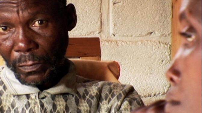 Ruanda soykırım affettikçe