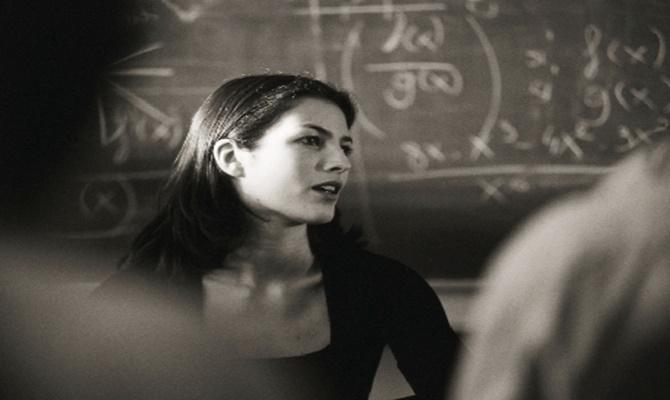 öğretmenlik-kahramanlık-mı