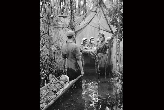 1970-kamboçya