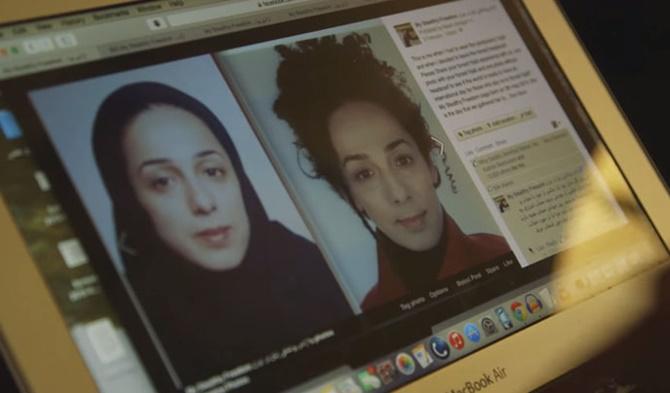 Masih-Alinejad-basortusu-esarp-iran-yasalar-kampanya-10