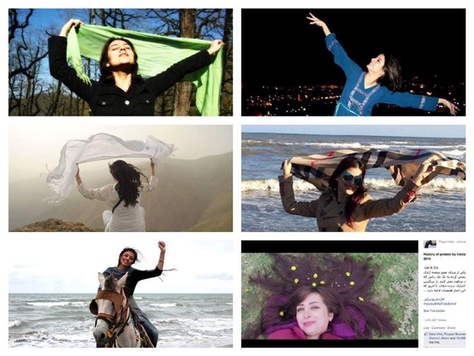 Masih-Alinejad-basortusu-esarp-iran-yasalar-kampanya-5g76
