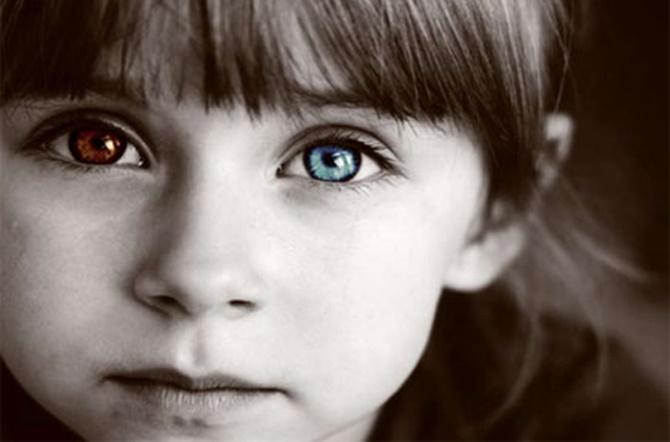 brown-eyes_blue-eyes576x380