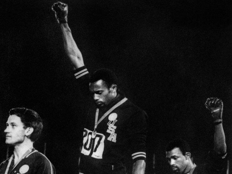 galeri_olimpiyatlar-black-power-salute-jpg_477994677_1442315304