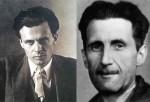 İnsanlık Neden Mutsuz Oldu? Orwell ve Huxley Karşılaştırılması
