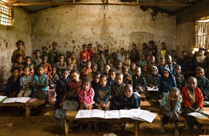 p144-Ethiopia_Gambela-Elementary_Gde1_Music-web_1.jpg.CROP_.article920-large