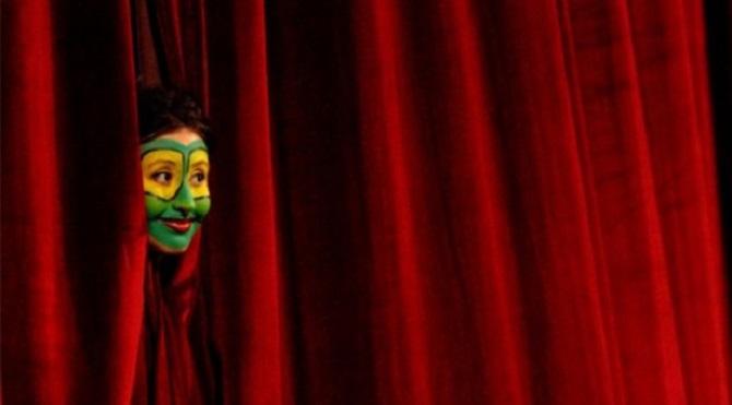 tiyatro02