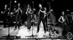 İspanyol Folk Müzik Grubu: Acetre