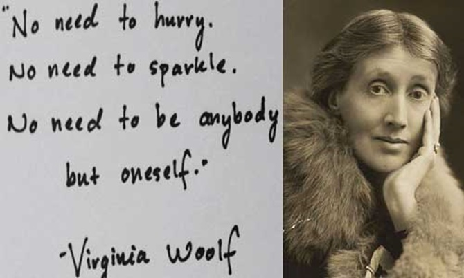 Virginia-Woolf-quote