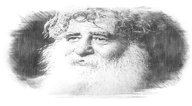 sakallı celal