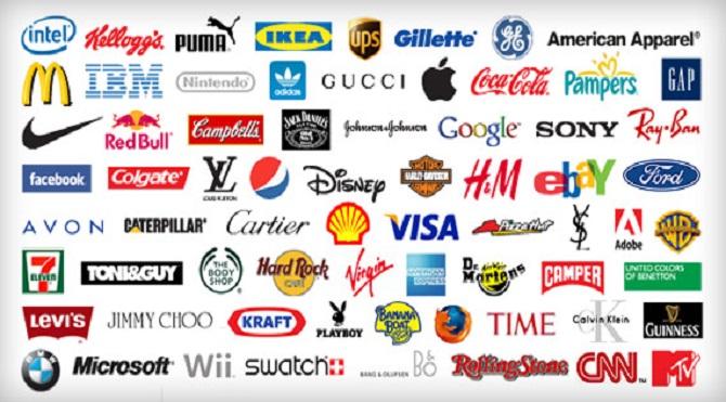 global şirketler