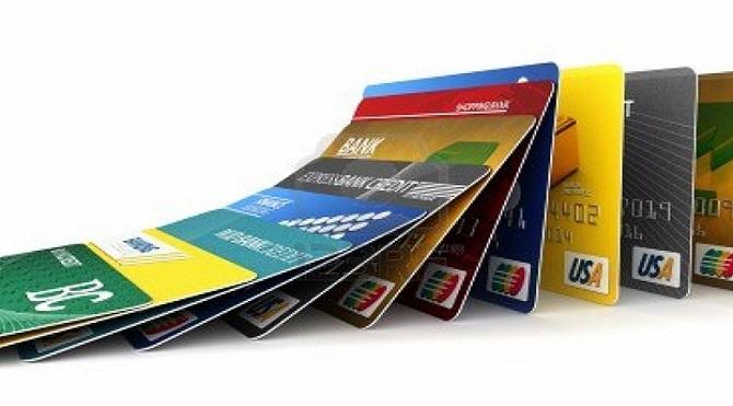 kredi-kartlari-kullaniminda-yapilan-yanlislar