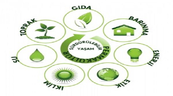 permaculture_logo1