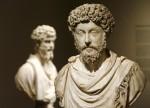 Marcus Aurelius: Güne Nasıl Başlamalı?