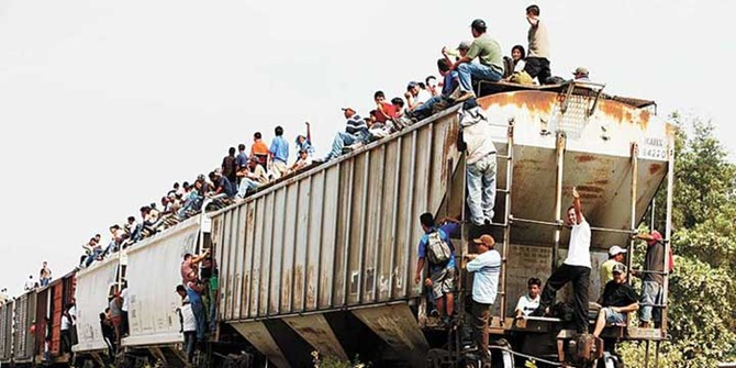 tren-labestia-cargado-con-inmigrantes