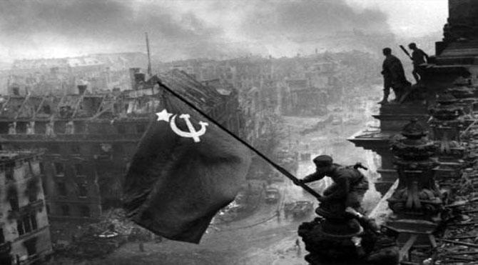 1917_ekim_devrimi