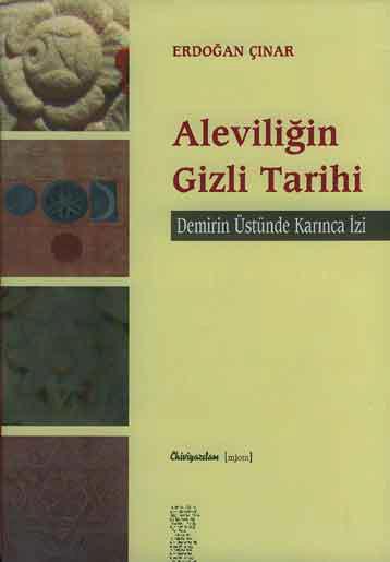 Aleviligin_gizli _tarihi