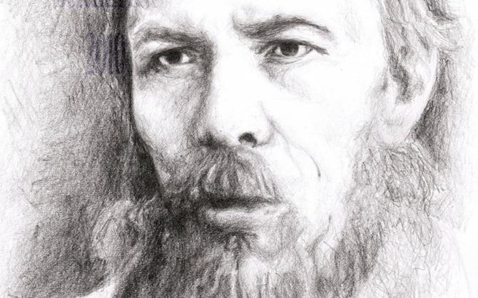 Fyodor_Dostoyevski