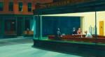 Yalnızlık ve yabancılaşmanın ressamı: Edward Hopper