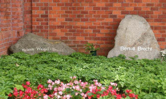 bertolt_brecht_grave
