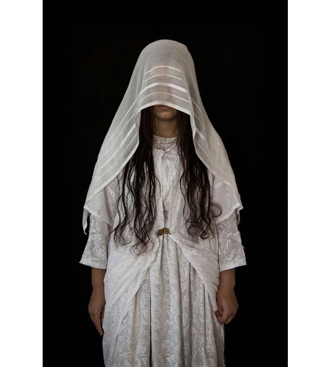 Dlo, 20 Doğum yeri: Sincar bölgesindeki Kojo.  Kaçırıldığı tarih: 15 Ağustos 2014  Esaret süresi: 8 ay.