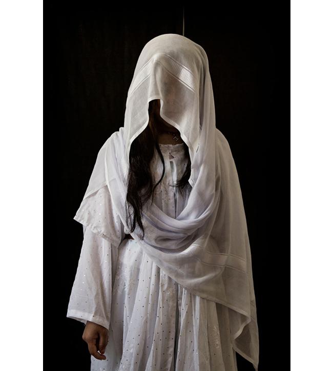 Qaliya, 21 Doğum yeri: Sincar bölgesindeki Telkasab Kaçırıldığı tarih: 3 Ağustos 2014 Esaret süresi: 10 ay.