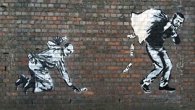 Banksy-Erdogan_bilal