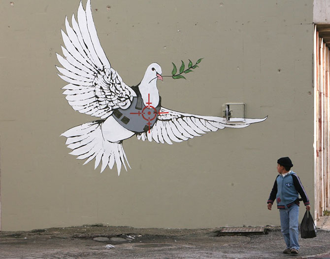 Banksy_5