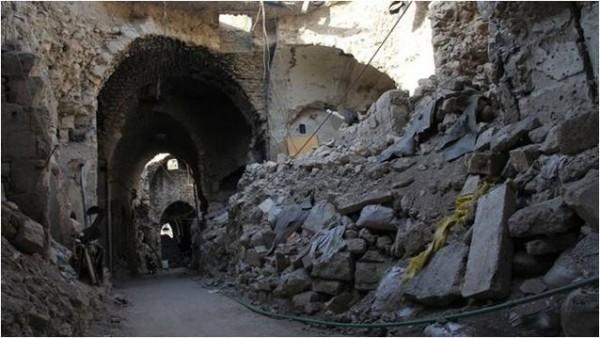 Savaş'tan_Önce_Suriye_23