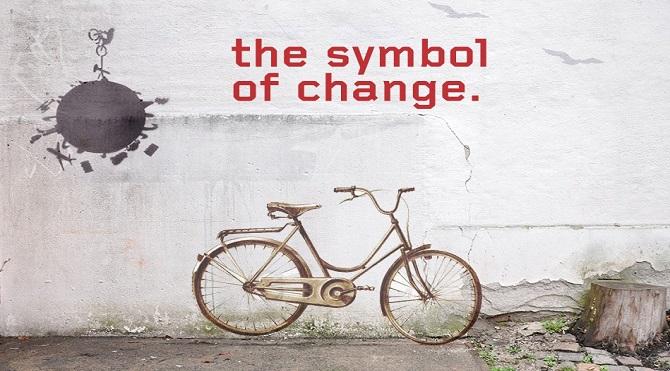 bisikletler-arabalara-karsi