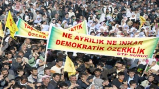 demokratik_özerklik