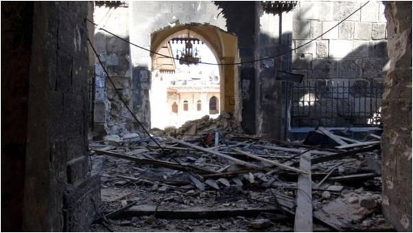Savaş'tan_Önce_Suriye_19