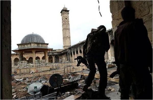 Savaş'tan_Önce_Suriye_18