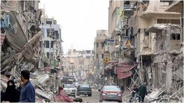 Savaş'tan_Önce_Suriye_21