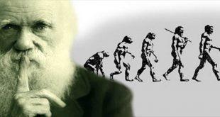 evrim-teorisi-darwin