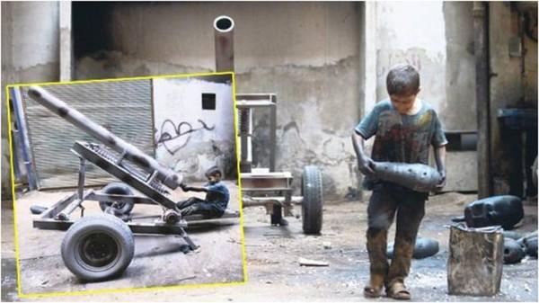 Savaş'tan_Önce_Suriye_10