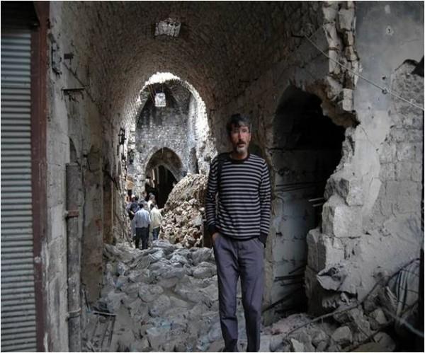 Savaş'tan_Önce_Suriye_8