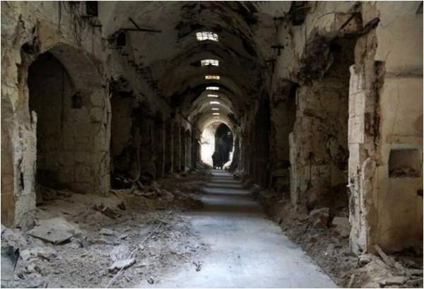 Savaş'tan_Önce_Suriye_6