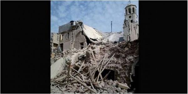 Savaş'tan_Önce_Suriye_14
