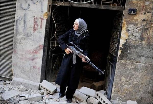 Savaş'tan_Önce_Suriye_12