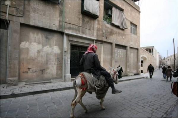 Savaş'tan_Önce_Suriye_2