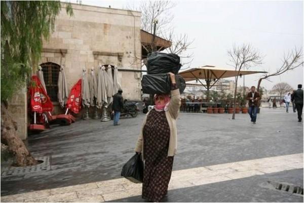 Savaş'tan_Önce_Suriye_11